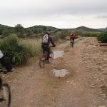 20111106-Las Tres Sendas
