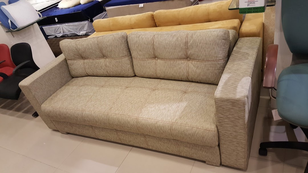 Strange Master Molty Foam Mattress Store In Lahore Pabps2019 Chair Design Images Pabps2019Com