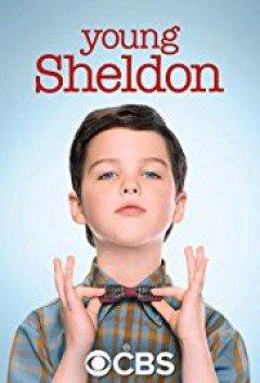 Tuổi Thơ Bá Đạo Của Sheldon (Phần 1) - Young Sheldon (Season 1) (2017)