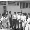 09 1959 Makerere Visit -1.jpg