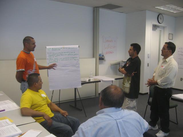 NL- TTT Enlaces de Seguridad 2011 - IMG_3688.JPG