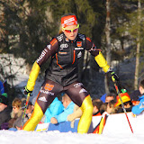 Biathlon-WM Ruhpolding 086.jpg
