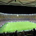 MPF quer informações sobre possível realização da Copa América no Amazonas