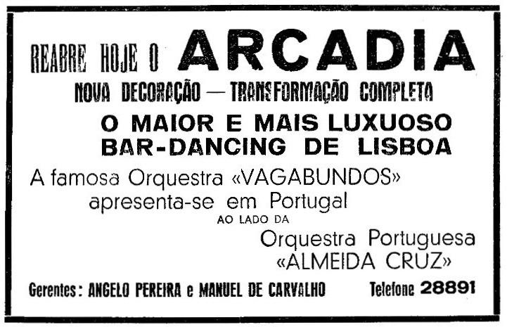 [1943-Arcadia-27-12]