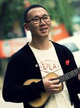 Wang Congshuang  Actor