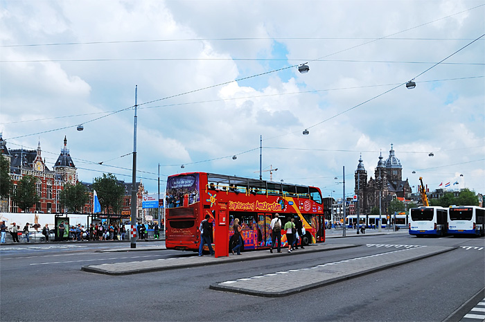Amsterdam23.JPG