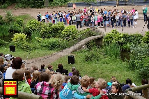 Samen Sterk Openluchttheater Overloon 26-06-2013 (82).JPG
