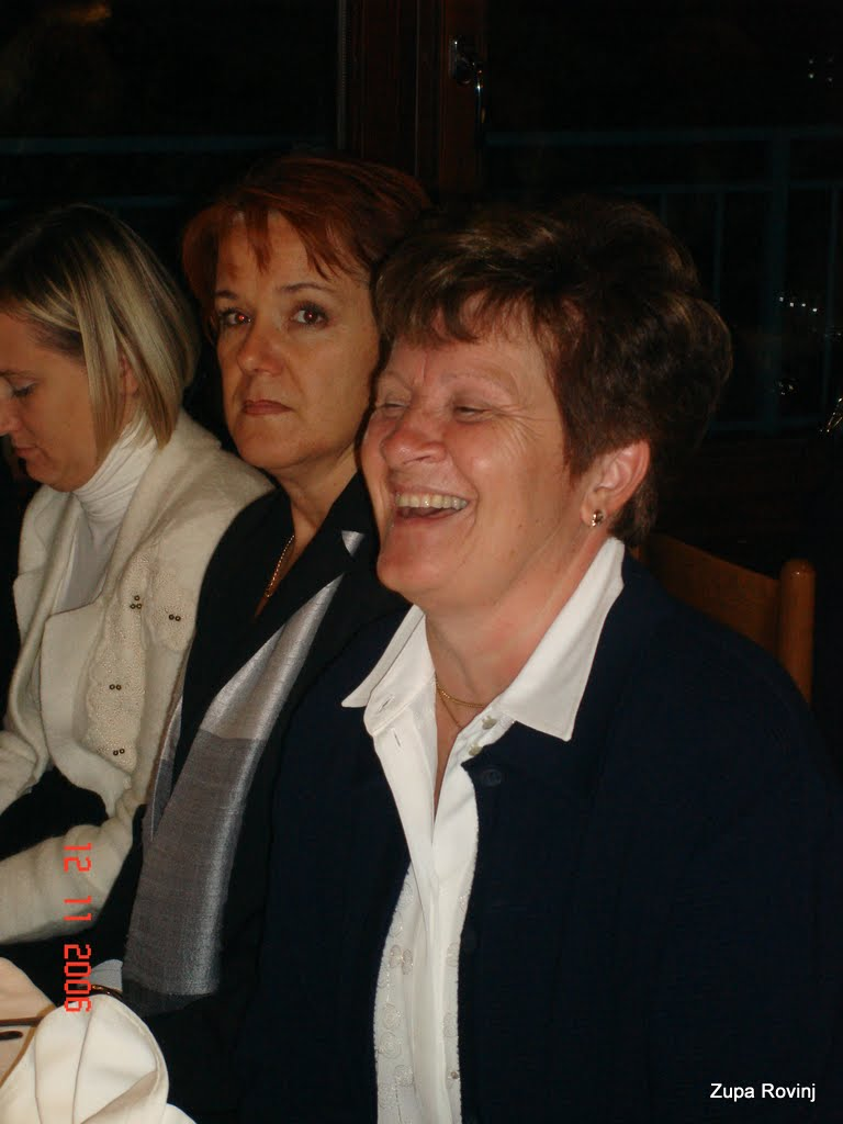 Susret zborova 2006 - DSC01733.JPG