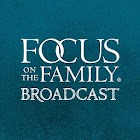 Focus Broadcast icon