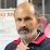 Toncho Bonev's profile photo