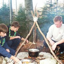 Jesenovanje, Črni dol 2004 - Jesenovanje%2B2004%2B061.jpg