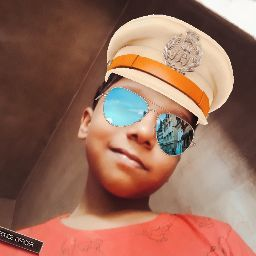 Baby Surendran
