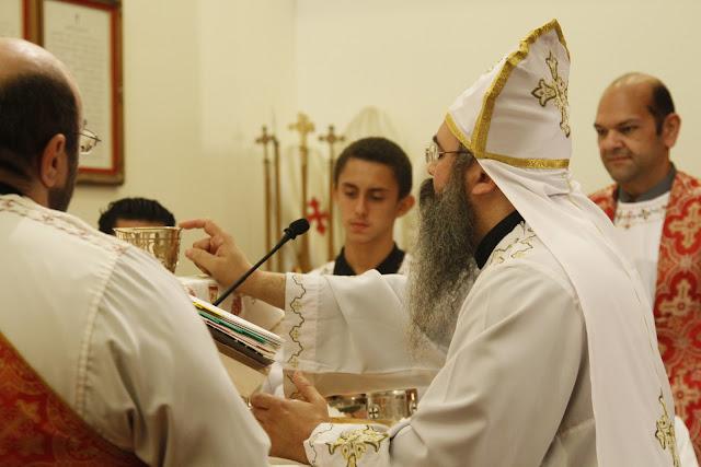 St Mark Liturgy - Fr. John Paul - _MG_0469.JPG