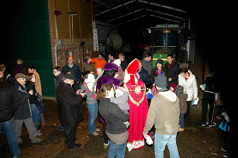 Sinterklaas 2013 DSC_5645.jpg