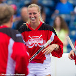 Petra Kvitova - 2015 Rogers Cup -DSC_3102.jpg