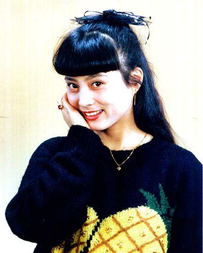 Li Lingyu China Actor