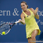W&S Tennis 2015 Friday-1-3.jpg
