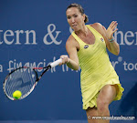 W&S Tennis 2015 Friday-1-3.jpg