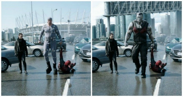 deadpool movie effects (1)
