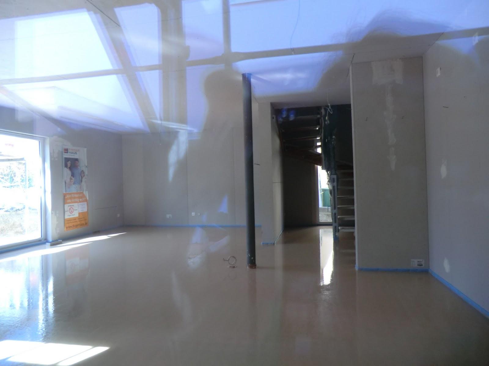 fingerhaus wir bauen m rz 2011. Black Bedroom Furniture Sets. Home Design Ideas
