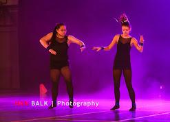 Han Balk Voorster Dansdag 2016-2949.jpg