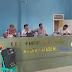Tak Hanya Andalkan Gapura Intan, Anggota Dewan dan Masyarakat Desa Muara Berswadaya Perbaiki Jalan