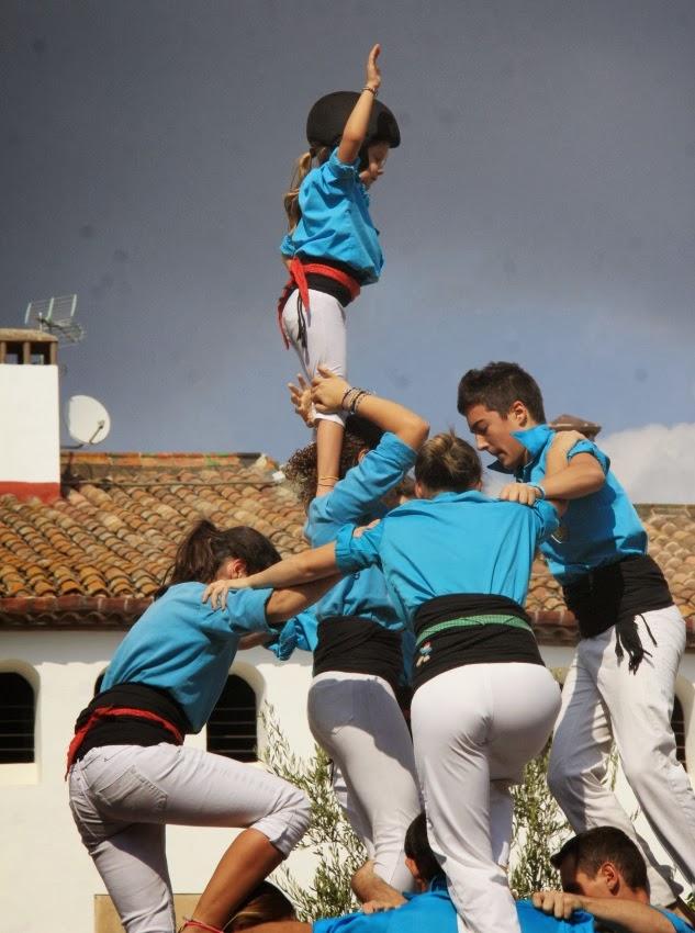 Esplugues de Llobregat 16-10-11 - 20111016_232_4d7a_CdT_Esplugues_de_Llobregat.jpg