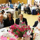 Casa del Migrante - Benefit Dinner and Dance - IMG_1394.JPG
