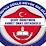 Ahmet Onay's profile photo