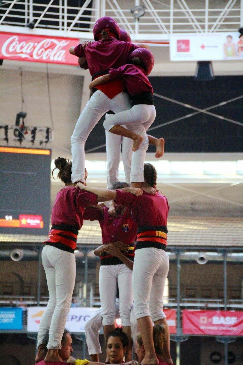XXV Concurs de Tarragona  4-10-14 - IMG_5556.jpg