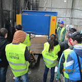 Scoala Altfel - proiect educational - aprilie 2015 - IMG_2281.JPG