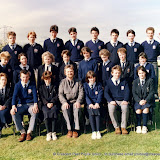 1985_class photo_Marquette_5th_year.jpg