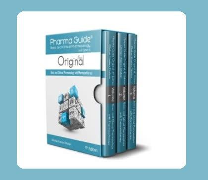 pharma guide pdf تحميل كتاب