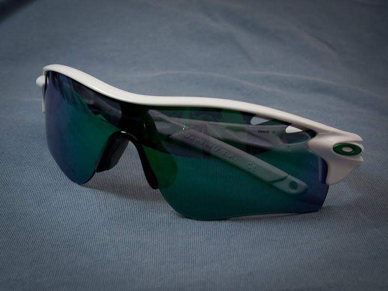Купить очки гуглес для бпла в октябрьский светофильтр нд4 для диджиай combo