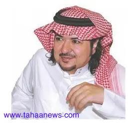 زوجة خالد سامي تكشف تطورات وضعه الصحي