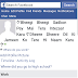 HOW TO MAKE SONG NAME ID ON FACEBOOK[ TESTED ]