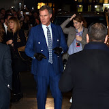 OIC - ENTSIMAGES.COM - Will Ferrell at the  Zoolander 2 - VIP film screening in London 4th February 2016 Photo Mobis Photos/OIC 0203 174 1069
