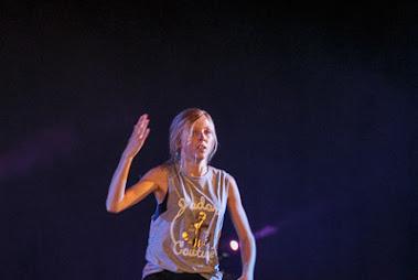 Han Balk Dance by Fernanda-3396.jpg