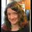 Meredith Birmingham's profile photo