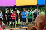 Sportfest_2014_(40_von_93).jpg