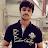 Rajarajan P avatar image