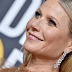 Gwyneth Paltrow On Acting Departure: I'm Not 'Comfortable Being A Public Person'