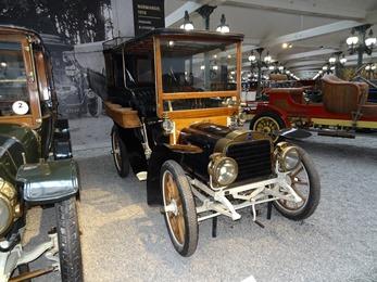 2017.08.24-077 Mors Tonneau fermé Type N 1910