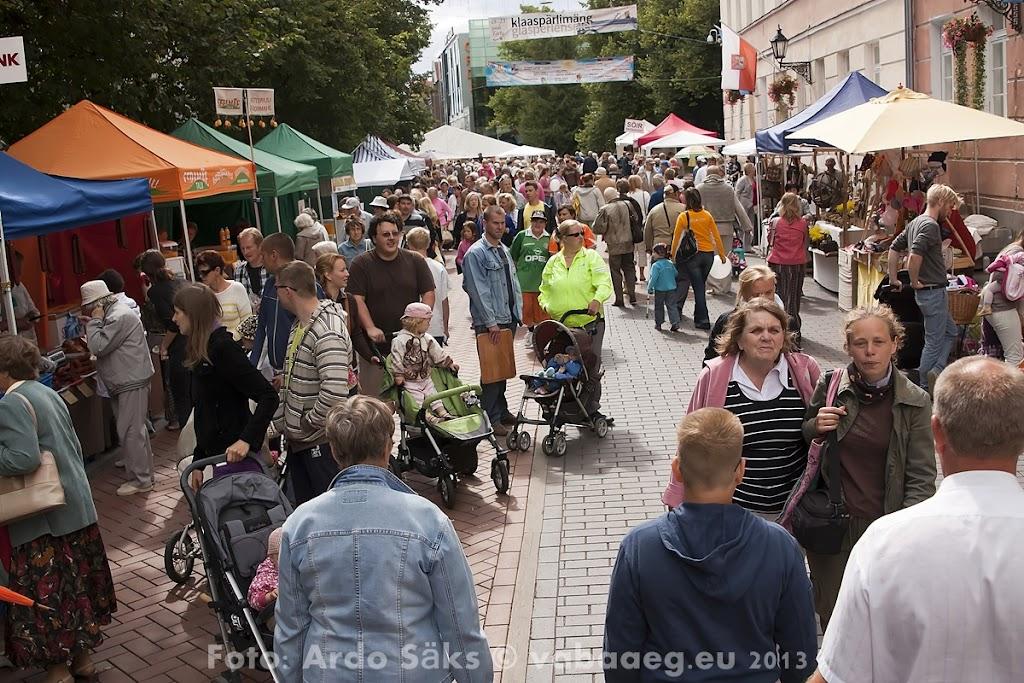 2013.07.19 Lõhnavad Tartu Hansapäevad - AS20130720THP_124S.jpg