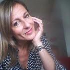 Marianne Barbier