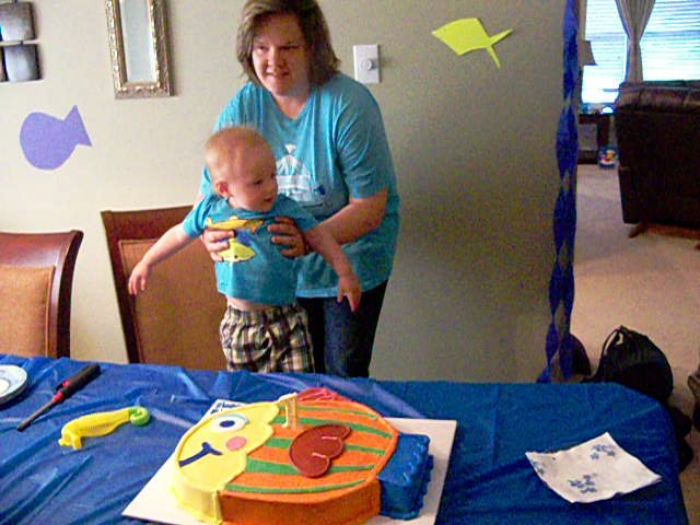 Marshalls First Birthday Party - 115_6759-002.jpg