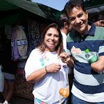 23072016-23072016_Feiradoeldorado38.jpg