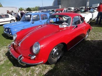 2017.09.23-029 Porsche