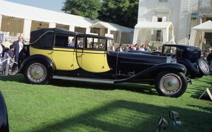 1990.09.09-090.07 Bugatti Royale