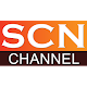 SCN Channel